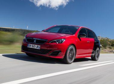"""Tiga Model Peugeot Peraih """"Car of the Year"""" Masih Beredar di Pasaran"""